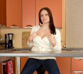 Leyla - Evening Pleasure - Anilos 3