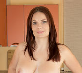 Leyla - Evening Pleasure - Anilos 11
