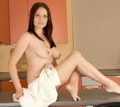 Leyla - Evening Pleasure - Anilos 12