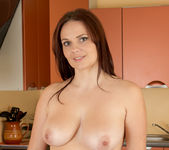 Leyla - Evening Pleasure - Anilos 13