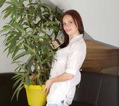 Leyla - Just Taking A Break 4