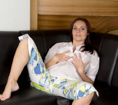Leyla - Just Taking A Break 5