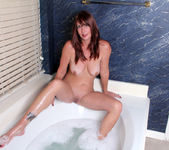 Lily - Water Stimulation - Anilos 7