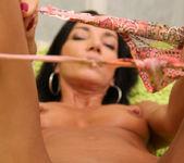 Victoria Blossom - Mature Sex Fiend 14