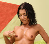 Victoria Blossom - Mature Sex Fiend 18