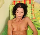 Victoria Blossom - Mature Sex Fiend 20