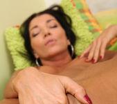 Victoria Blossom - Mature Sex Fiend 21