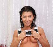 Victoria Blossom - Perky Tits 4