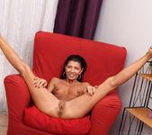 Victoria Blossom - Perky Tits 11
