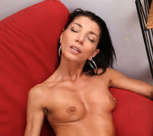 Victoria Blossom - Perky Tits 14