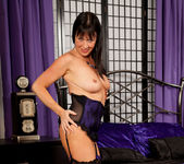 Elise Summers - Magic Wand Toy Play 15