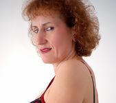 Naomi Xxx - Busty Old Lady 3
