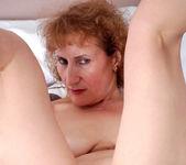 Naomi Xxx - Busty Old Lady 17
