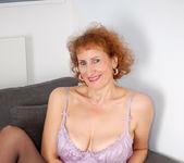 Naomi Xxx - Playful Housewife 4