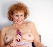 Naomi Xxx - Playful Housewife 17
