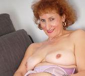 Naomi Xxx - Playful Housewife 18