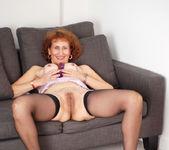 Naomi Xxx - Playful Housewife 20