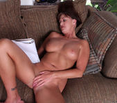 Joann Adams - Erotic Sex Novel 9