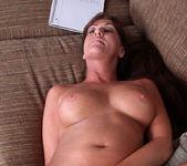 Joann Adams - Erotic Sex Novel 15