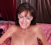 Joann Adams - Wet Dreams - Anilos 15