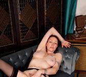 Scarlet Rose - Beautiful Full Breast 18