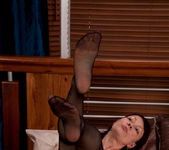 Scarlet Rose - Naughty Naughty Lady 10