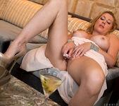 Jennifer Best - Classy And Playful 15