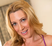 Jennifer Best - Pleasurable Tease 7