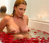 Jennifer Best - Romancing Herself 6