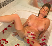 Jennifer Best - Romancing Herself 7
