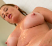 Jennifer Best - Romancing Herself 8