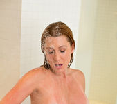 Jennifer Best - Romancing Herself 11