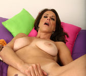 Mimi Moore - Her Favorite Toy 7