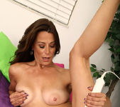Mimi Moore - Her Favorite Toy 11