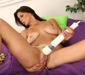 Mimi Moore - Her Favorite Toy 14