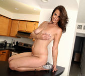 Mimi Moore - Spread On The Counter 9