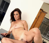 Mimi Moore - Spread On The Counter 13