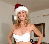 Jenna Covelli - Her Present To You 12