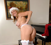 Jenna Covelli - Her Present To You 15