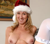 Jenna Covelli - Her Present To You 18
