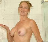 Jenna Covelli - Toys In Her Shower 7