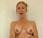 Jenna Covelli - Toys In Her Shower 12