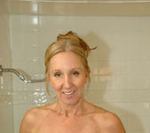 Jenna Covelli - Toys In Her Shower 15