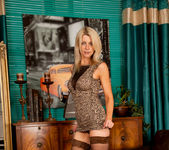 Emma Jane - Lady And Her Toy 4