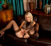 Emma Jane - Lady And Her Toy 13