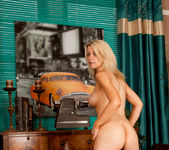 Emma Jane - Lady And Her Toy 16