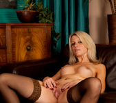 Emma Jane - Lady And Her Toy 18