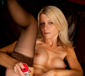 Emma Jane - Lady And Her Toy 23