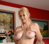 Charlee Chase - Classy But Naughty 13