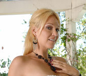 Charlee Chase - Outdoor Self Pleasure 4